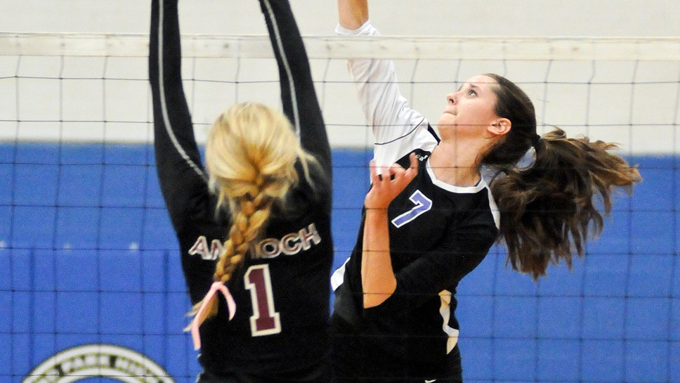 Highland Park's Kukoc Commits to Miami of …
