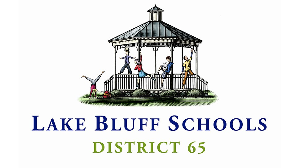 State Report Card: Lake Bluff ISAT Scores Advance