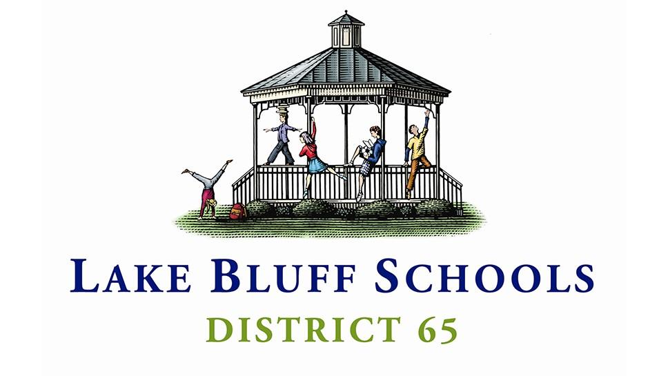 State Report Card: Lake Bluff ISAT Scores Advance