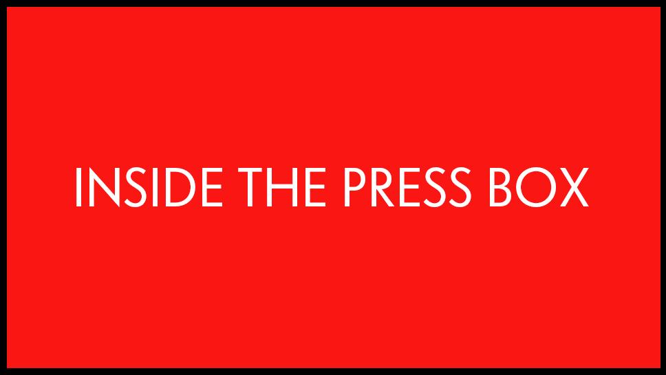 inside_the_press_box