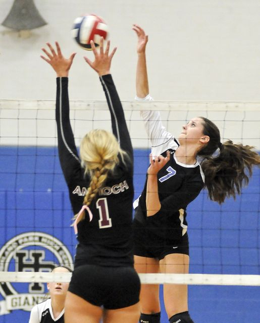 HP_Antioch_Volleyball_10.222