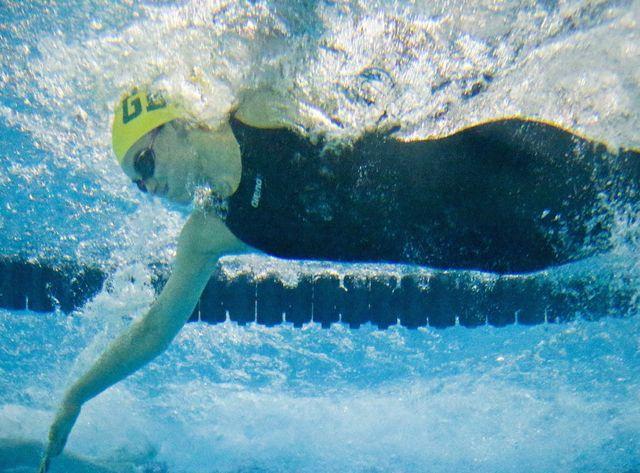 IHSA_GirlsSwim_066.22