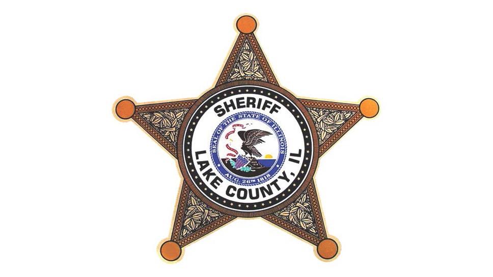 Beware of 'Sheriff' Calls