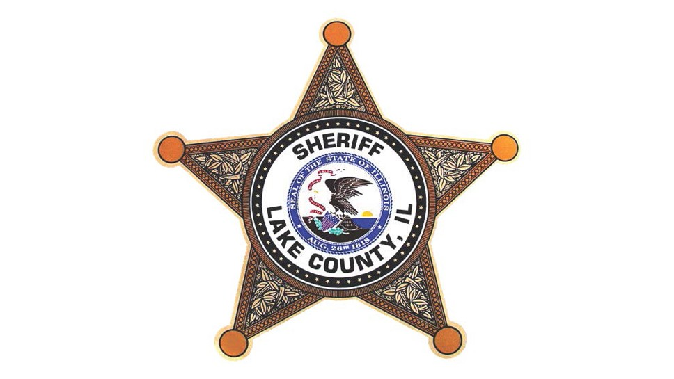 lake_county_sheriffs_office