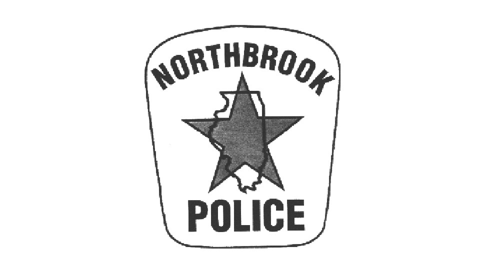 Police Trace Child Porn Uploads to Northbrook Man