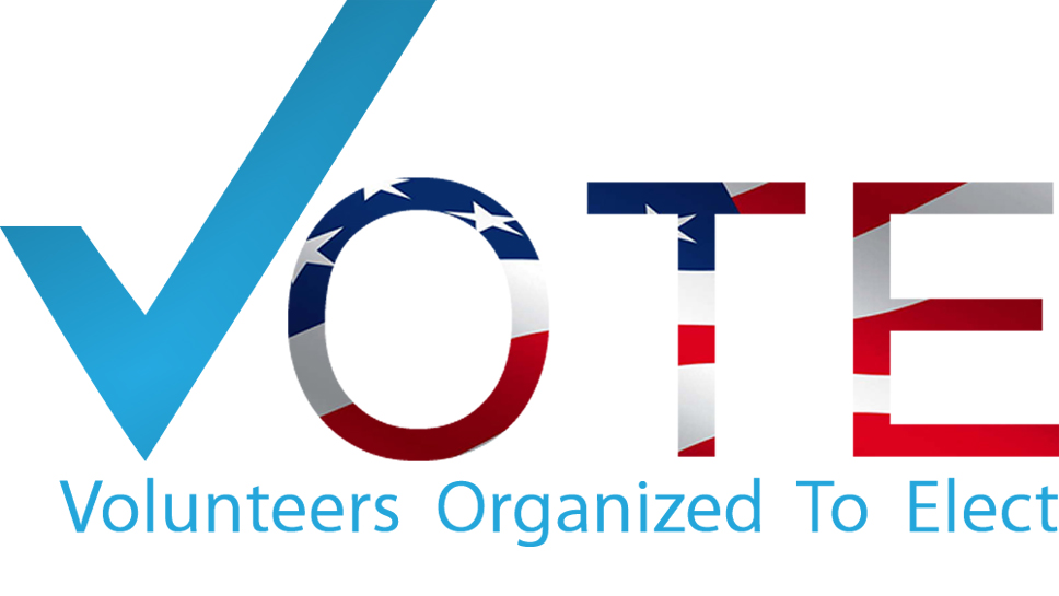 vote_lake_bluff_logo