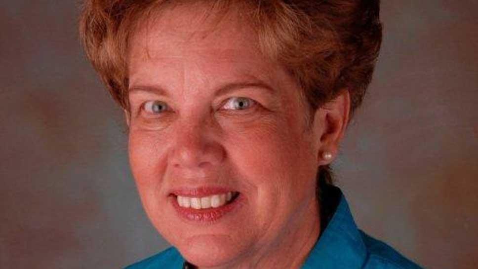 Regina Alum To Head Catholic Charities USA