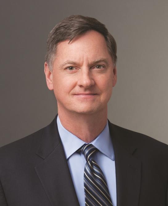 Chicago Federal Reserve Bank Leader to Speak at …