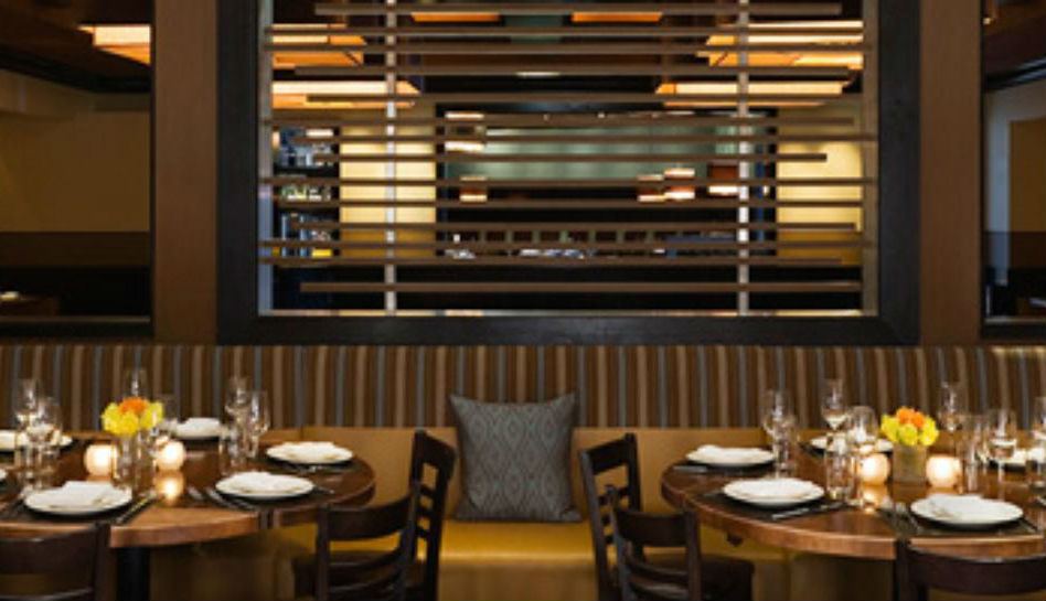 Restaurant Month Begins in Northbrook This Weekend