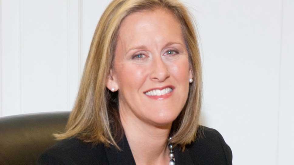 HP In Good Shape, Mayor Says