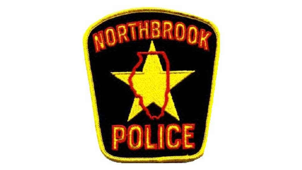 Armed Robberies Alarm Northbrook