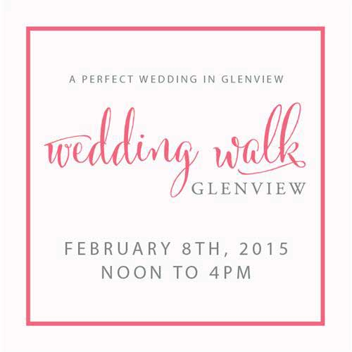 wedding_walk_glenview