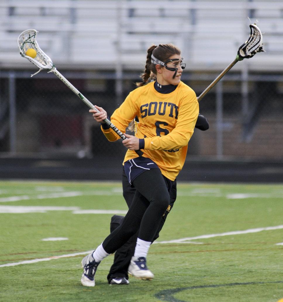 Girl_Lacrosse_08Story