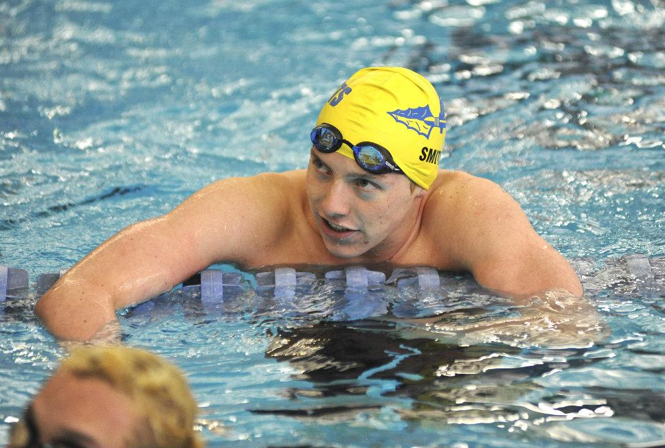 LFHS_BoySwim_09Story
