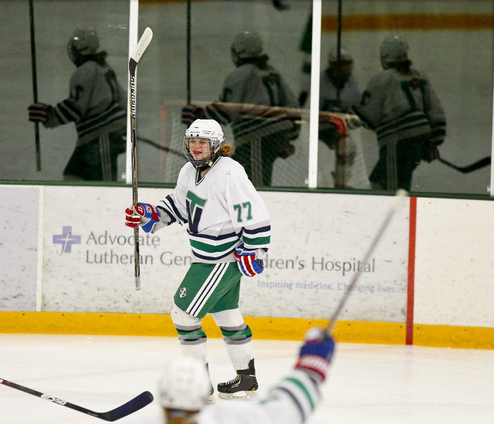 NewTrierHockeyQuad33story