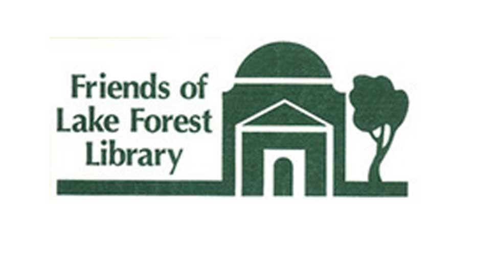 Friends of LF Library Seek Scholars