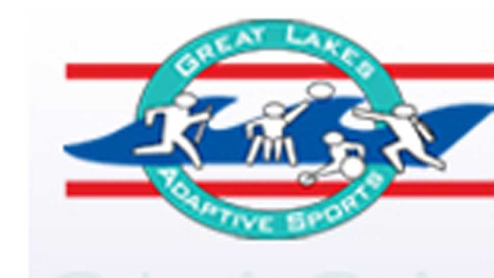 U.S. Paralympics Join GLASA Track Clinic