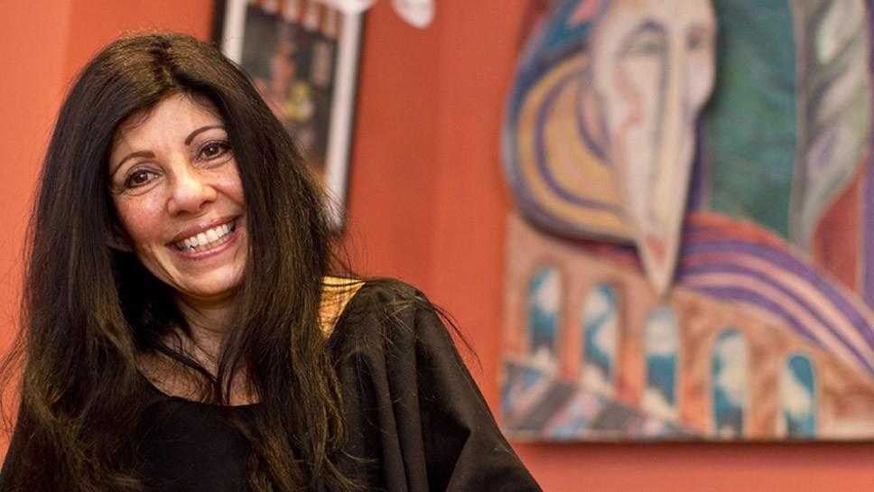 Wilmette Welcomes 'Urban Bizarre'