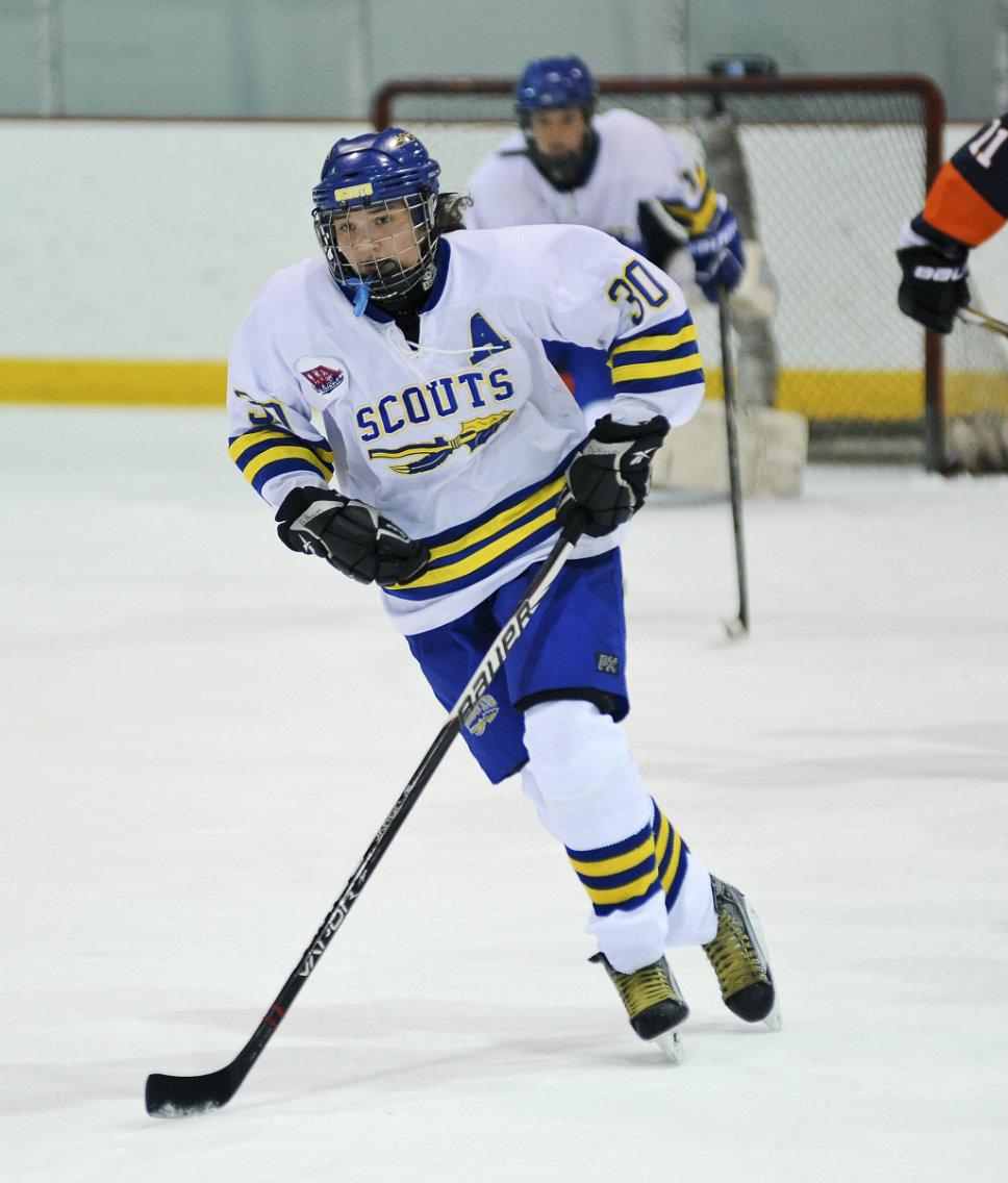 LF_Girl_Hockey_12Story