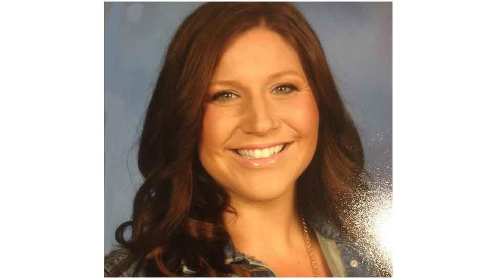 LBES Teacher In Golden Apple Finals