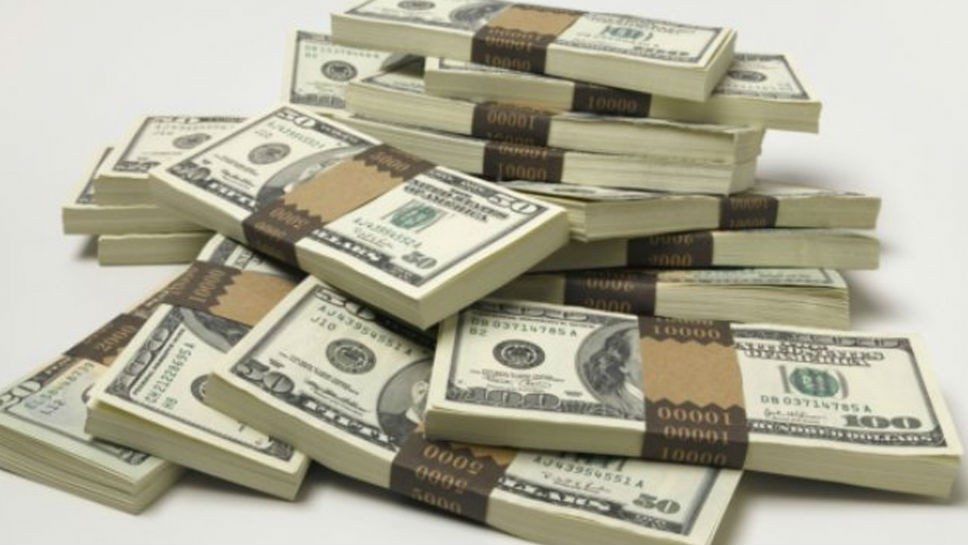 Winnetka Man Awarded $750K By SEC