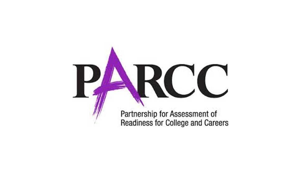 PARCC Reflections