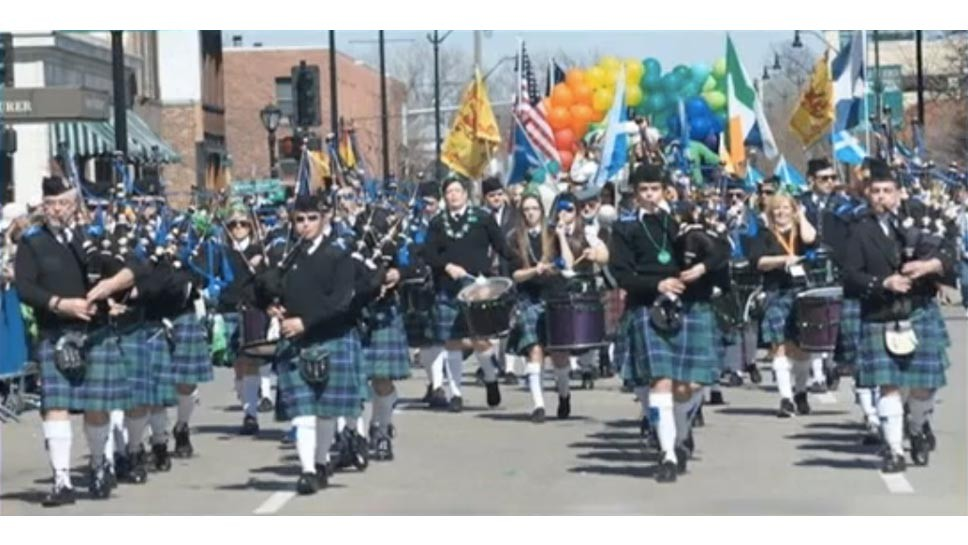 scots_lake_forest_parade