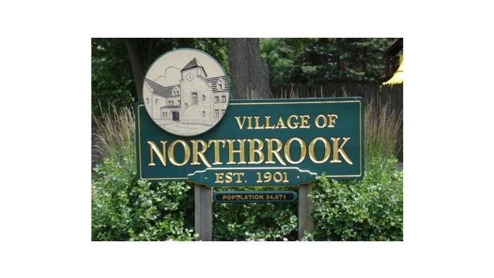 Northbrook OKs $13.47 Million Bond Sale