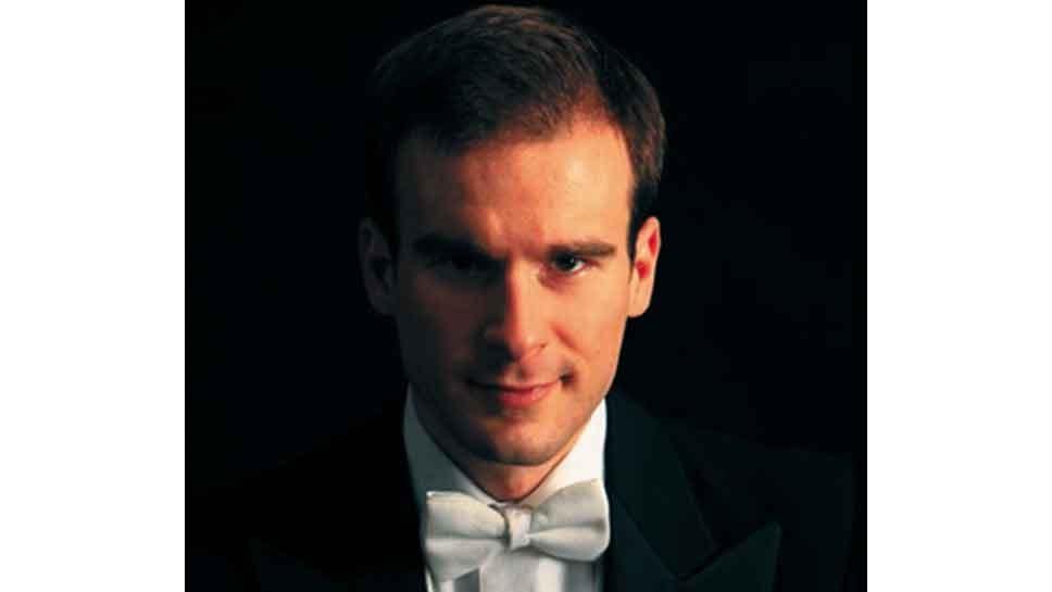 LF Symphony Opens 60th Season