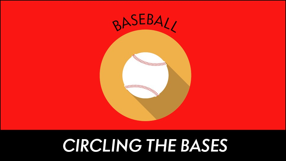 Baseball Recap: GBS 5, New Trier 3