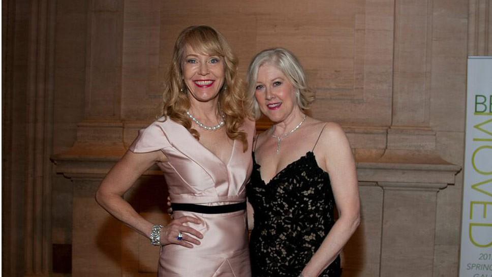 Joffrey Ballet's Spring Gala