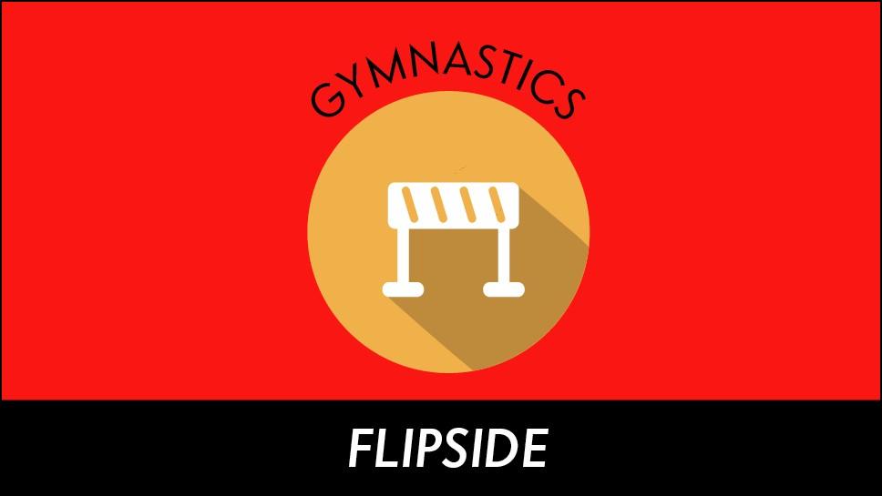 Gymnastics Roundup: Glenbrook South