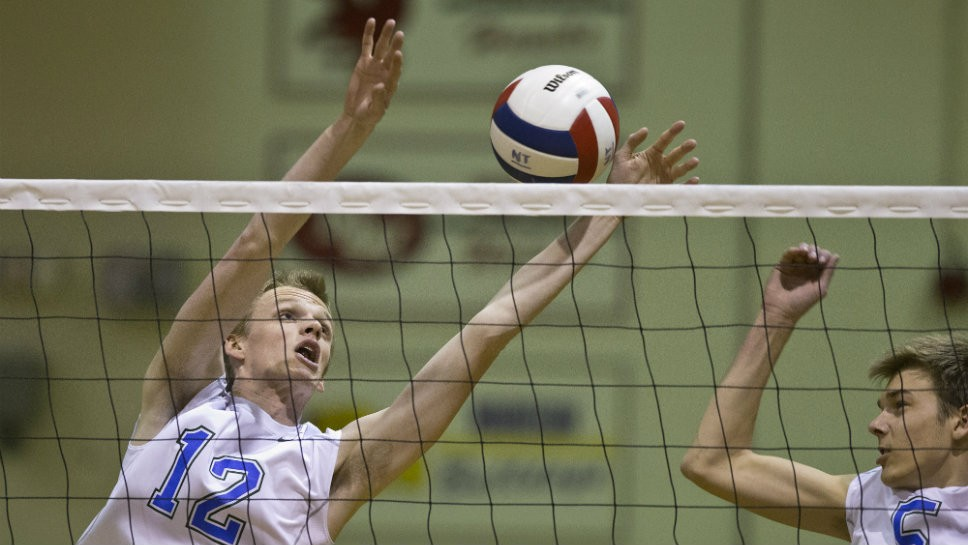 NT's Sommers springs to action