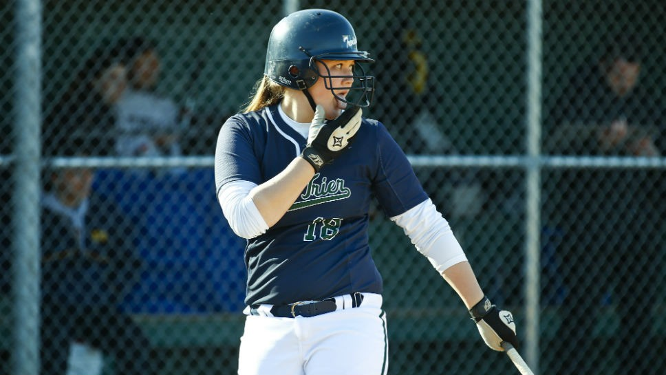 Howell's hitting returns to form, lifts NT