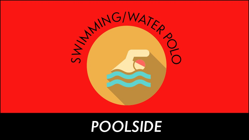 Boys Water Polo Roundup: Loyola