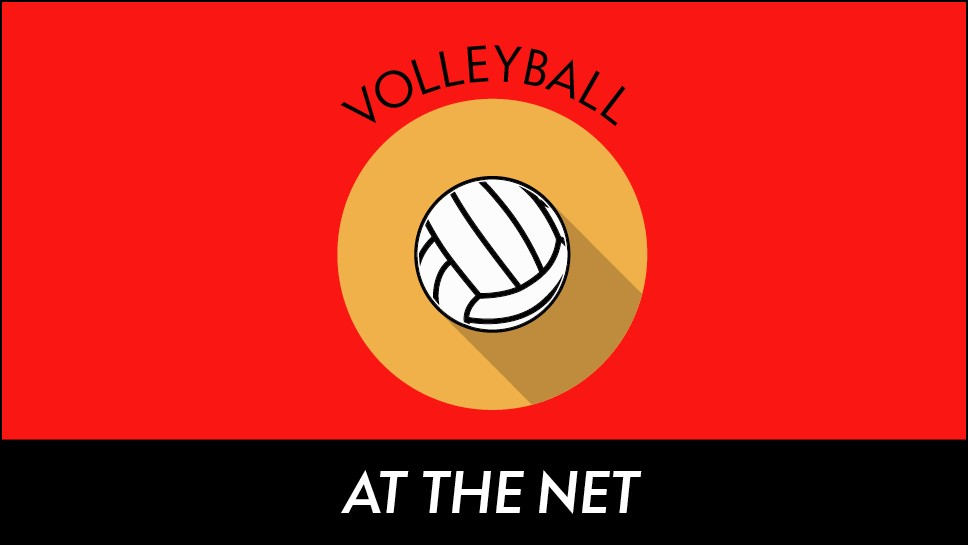 Volleyball Roundup: Glenbrook North