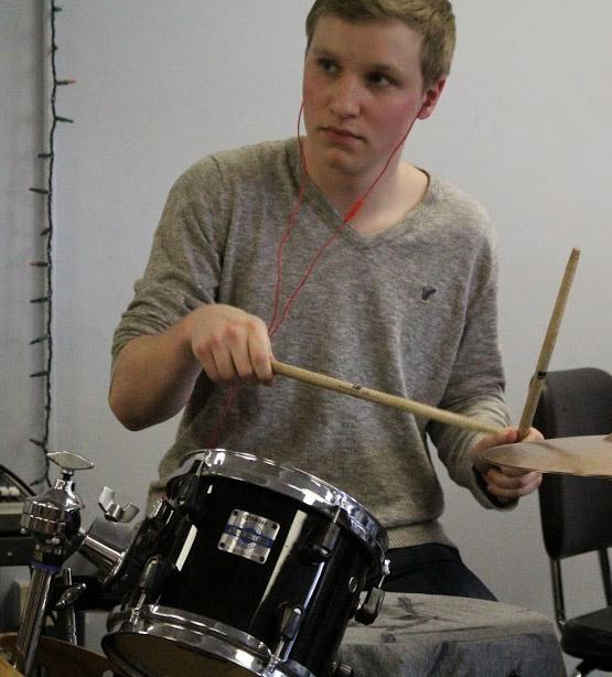 focus_drums