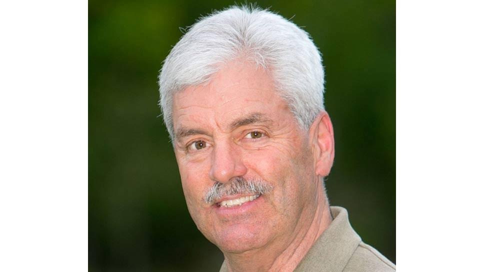 Glencoe's Rick Bold To Retire