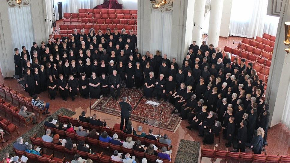 Baha'i Music Fest Among '7 Wonders of …
