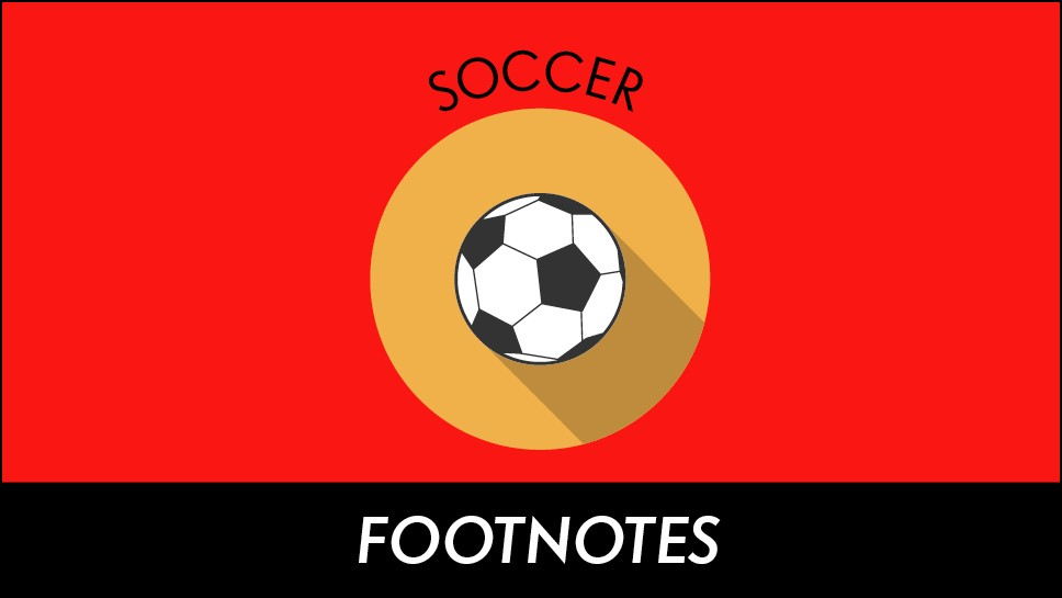 Soccer Regional Final Recap: NT 7, Niles West 0