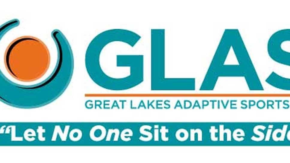 GLASA's Summer Fundraiser