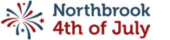 Northbrook Extends Parade Deadline