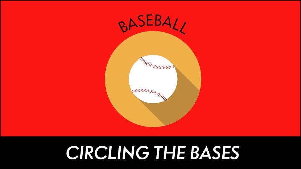 Recap — Baseball Sectional: Stevenson 6, GBS 0