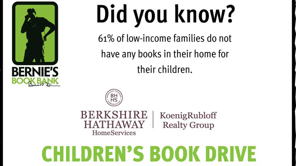 GoodBHHS-Koening-Rubloff-book-drive-flier-June-2015