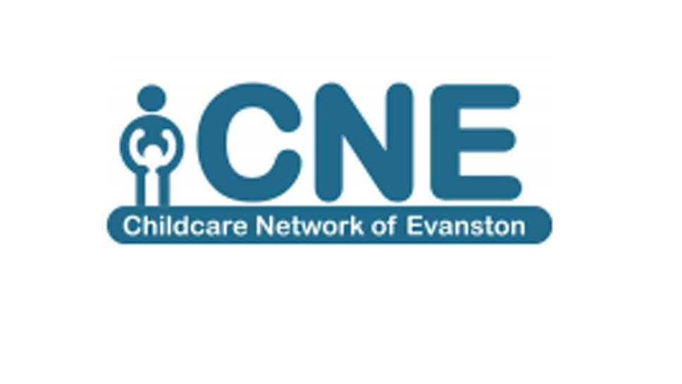 Child Network of Evanston Given Grant