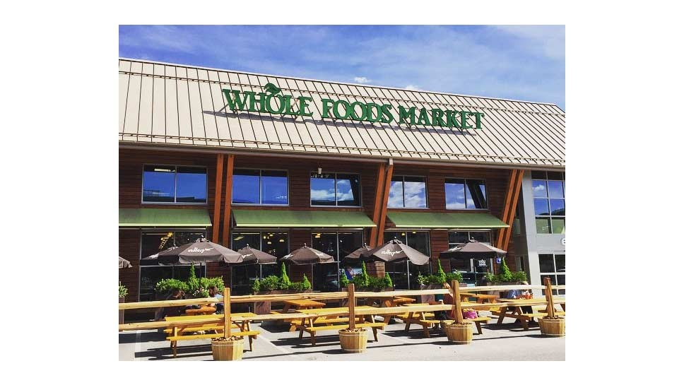 Whole Foods Nixes Lake Forest