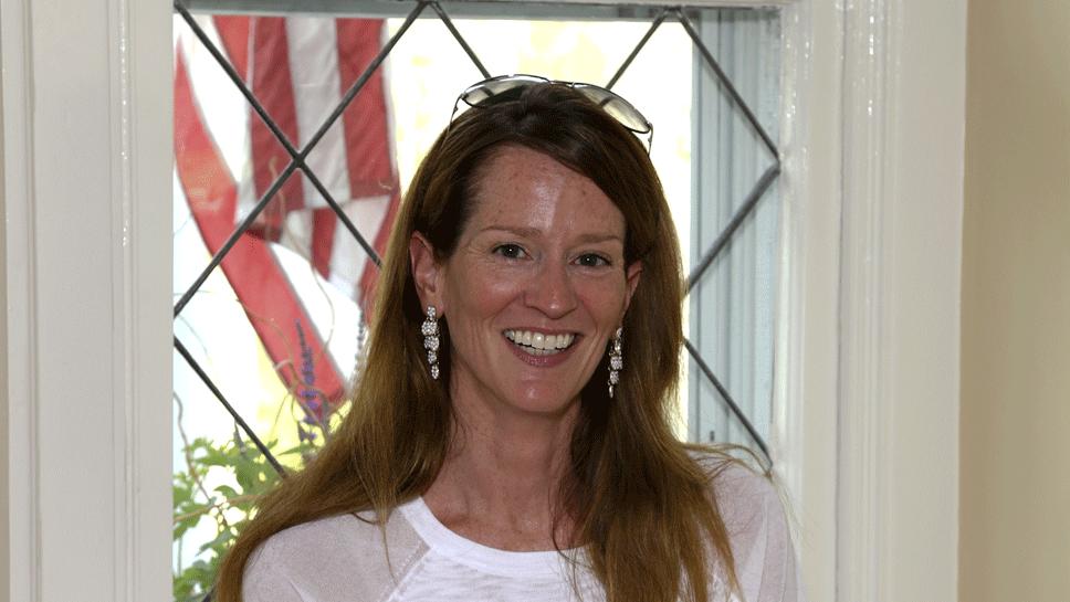 Kathy Ivanjack
