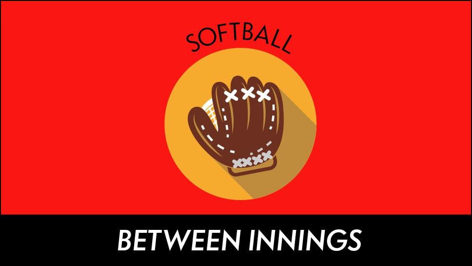 Inside the Press Box: College Softball