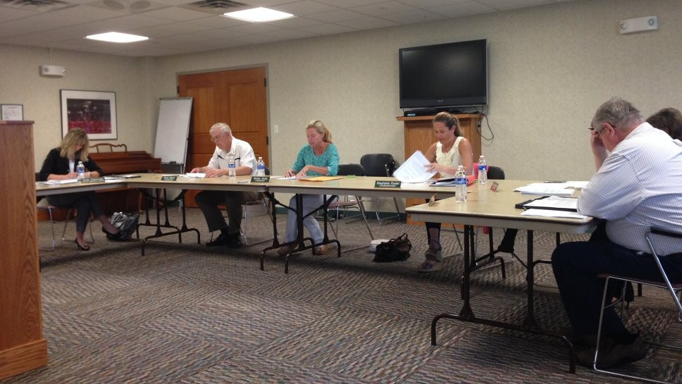 Wilmette Park District Approves Accessibility …