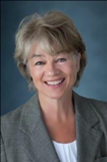 Carol Russ